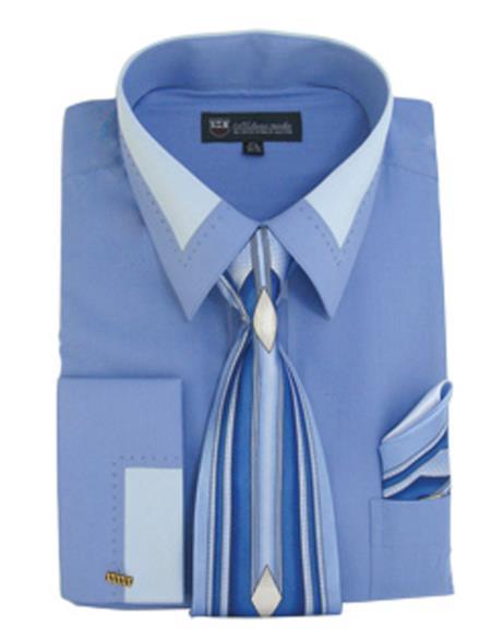 Contrast-Collar-Blue-Shirt-28420.jpg