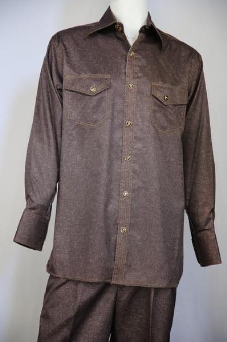 Copper-Color-Walking-Suit-38899.jpg