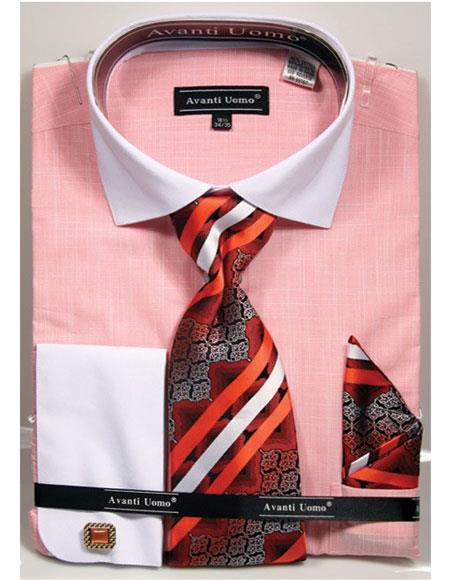 Coral-Color-Textured-Pattern-Shirt-31848.jpg
