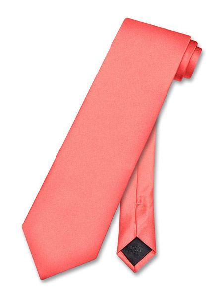 Coral-Pink-Color-Neck-Tie-32118.jpg