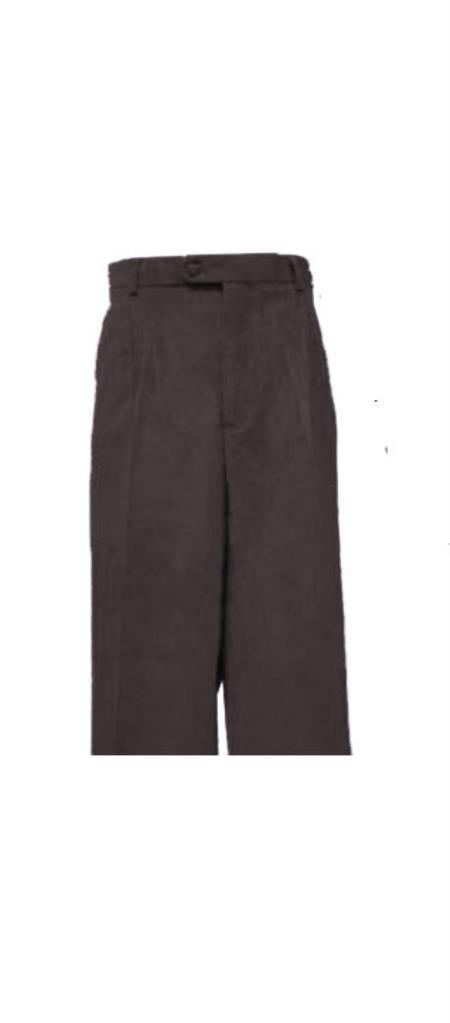 Corduroy-Black-Pleated-Pants-30838.jpg