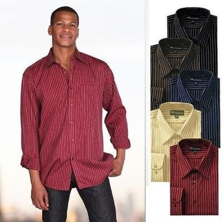 Cotton-Casual-Striped-Dress-Shirt-20496.jpg