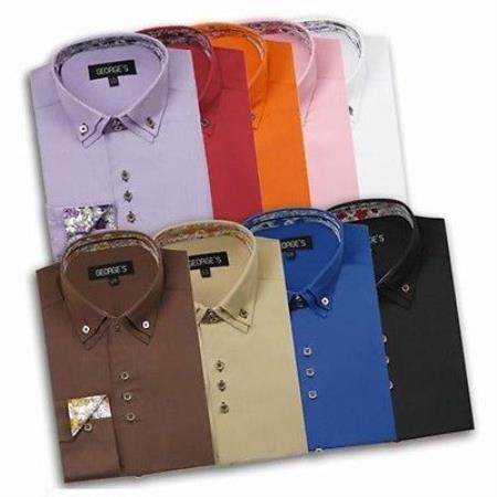 Cotton-Double-Collar-Dress-Shirt-20493.jpg