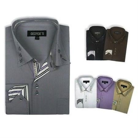 Cotton-Multi-Color-Dress-Shirt-20492.jpg