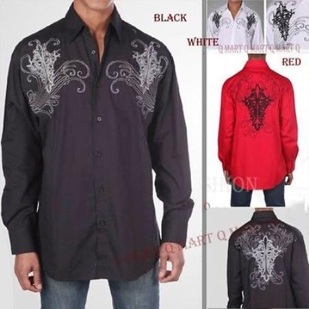 Cotton-Stylish-Trendy-Dress-Shirt-20353.jpg