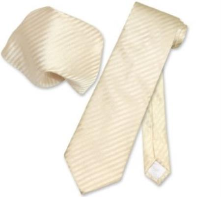 Cream-Striped-Design-Necktie-15683.jpg