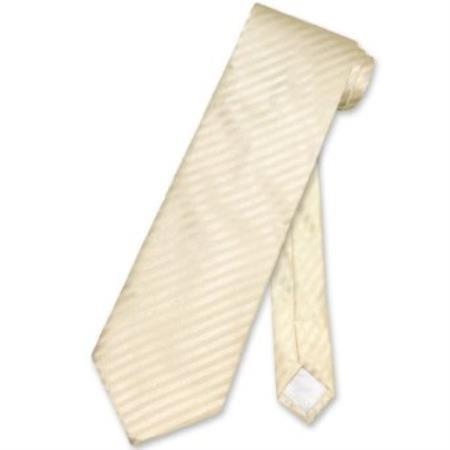 Cream-Vertical-Stripes-Neck-Tie-15682.jpg