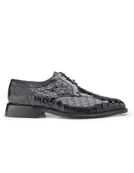 Crocodile-Black-Leather-Sole-Shoes-39470.jpg
