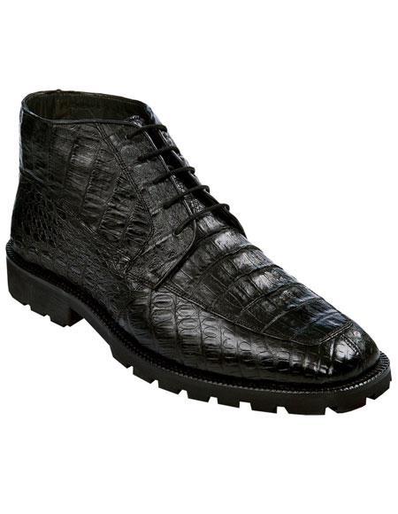 Crocodile-Caiman-Leather-Sole-Boot-34882.jpg