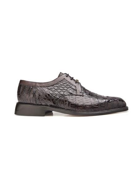 Crocodile-Leather-Brown-Dress-Shoes-35558.jpg