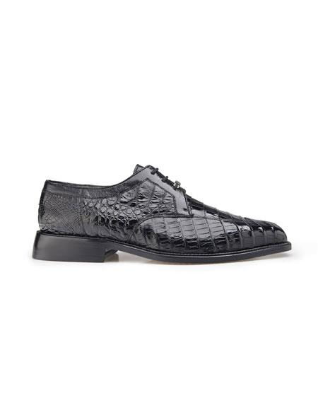 Crocodile-Skin-Black-Dress-Shoes-35559.jpg