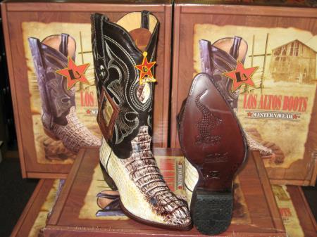Crocodile-Skin-Western-Boot-14691.jpg