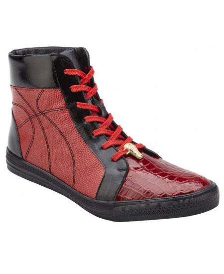 Crocodile-Sneakers-Red-Black-39197.jpg
