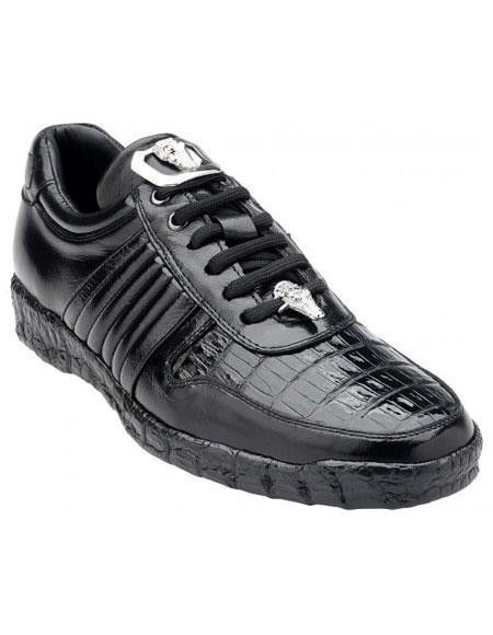 Crocodile-Soft-Black-Calfskin-Sneakers-32520.jpg