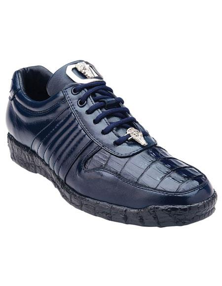 Crocodile-Soft-Navy-Calfskin-Sneakers-32519.jpg