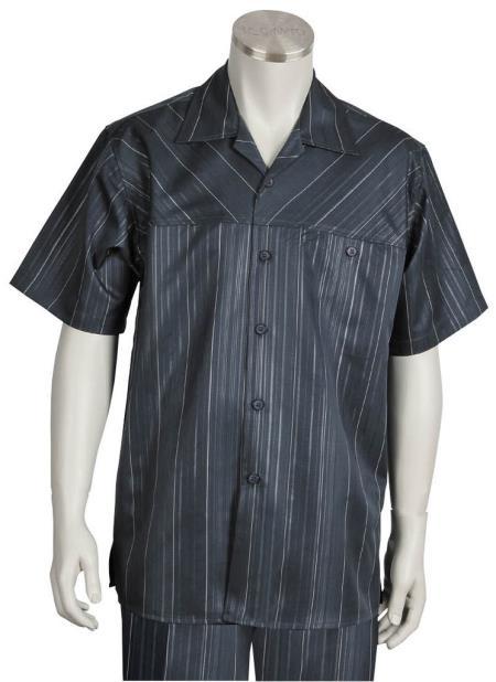 Cross-Striped-Short-Sleeve-38742.jpg