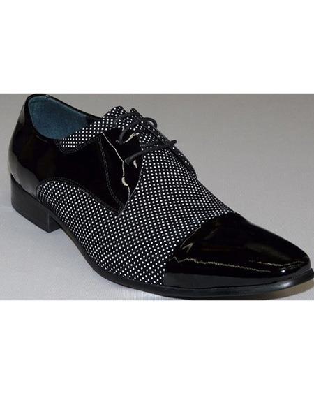 Cushioned-Insole-Three-Eyelet-White-Shoe-40085.jpg