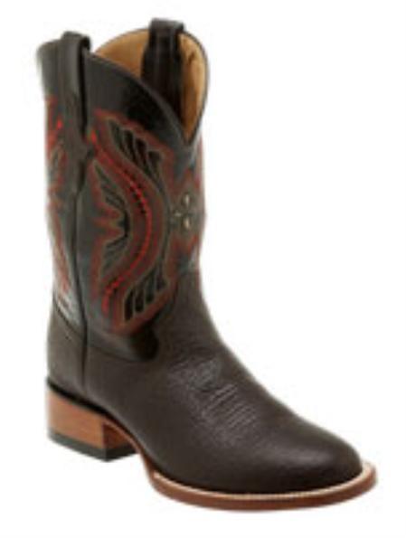 D-Toe-Black-Bison-Boots-4655.jpg