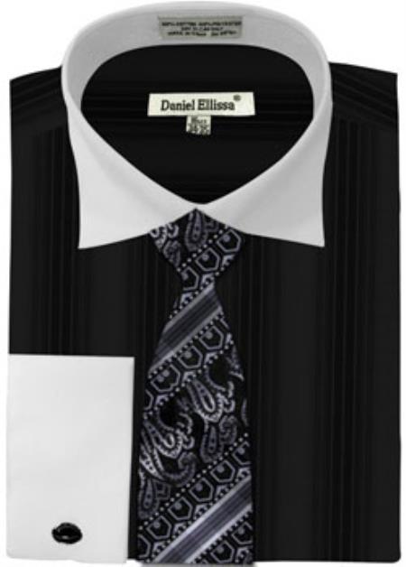 Daniel-Ellissa-Black-Dress-Shirt-24604.jpg