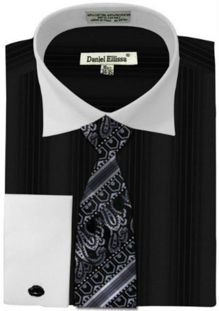 Daniel-Ellissa-Black-Dress-Shirt-24688.jpg