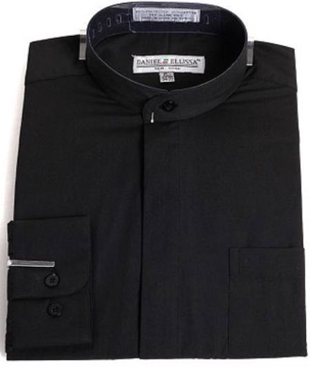 Daniel-Ellissa-Black-Dress-Shirt-25057.jpg