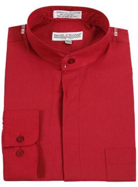 Daniel-Ellissa-Burgundy-Shirt-25019.jpg