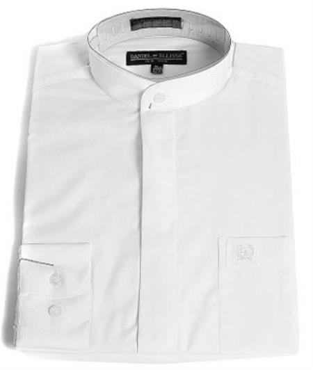Daniel-Ellissa-Collar-White-Shirt-25059.jpg