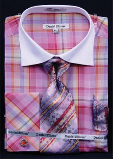 Daniel-Ellissa-Dress-Shirt-Red-24703.jpg