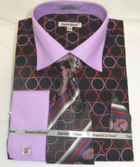 Daniel-Ellissa-French-Cuff-Shirt-Lilac-25324.jpg