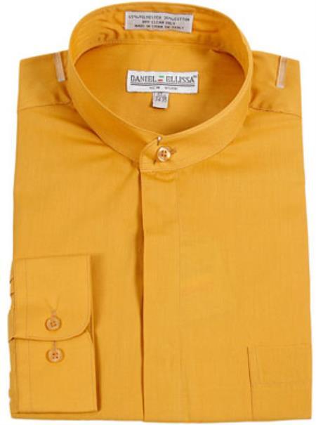 Daniel-Ellissa-Gold-Dress-Shirt-25055.jpg