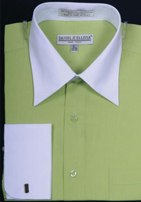 Daniel-Ellissa-Green-Dress-Shirt-24453.jpg