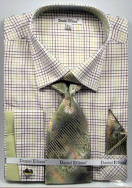 Daniel-Ellissa-Green-Dress-Shirt-24569.jpg