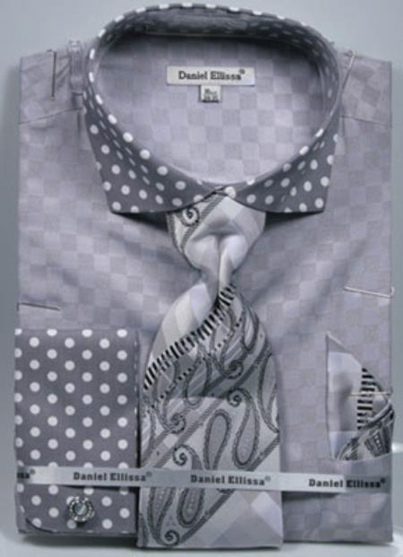 Daniel-Ellissa-Grey-Dress-Shirt-24573.jpg