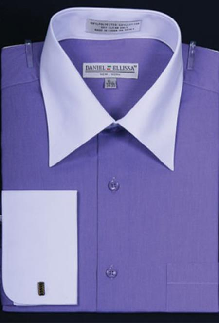 Daniel-Ellissa-Lavender-Dress-Shirt-24450.jpg