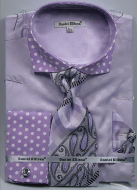 Daniel-Ellissa-Lavender-Dress-Shirt-24576.jpg