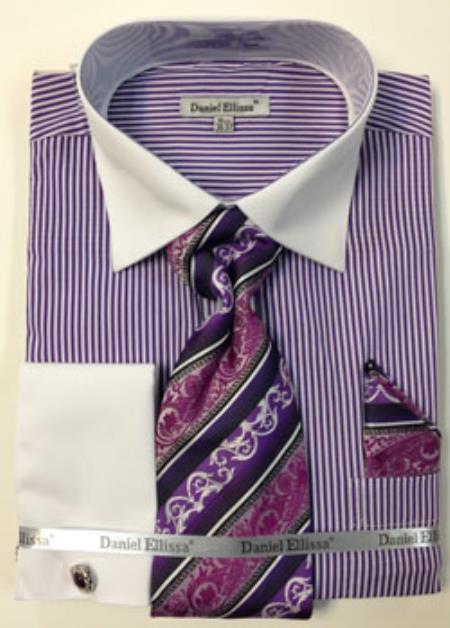 Daniel-Ellissa-Purple-Dress-Shirt-24581.jpg