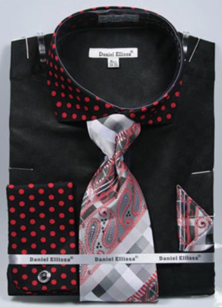Daniel-Ellissa-Red-Dress-Shirt-24574.jpg