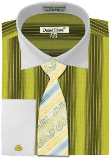 Daniel-Ellissa-Sage-Dress-Shirt-24684.jpg