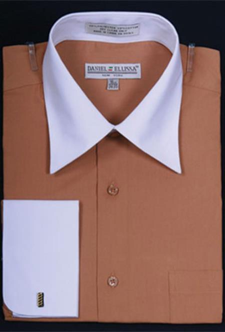 Daniel-Ellissa-Tan-Dress-Shirt-24448.jpg