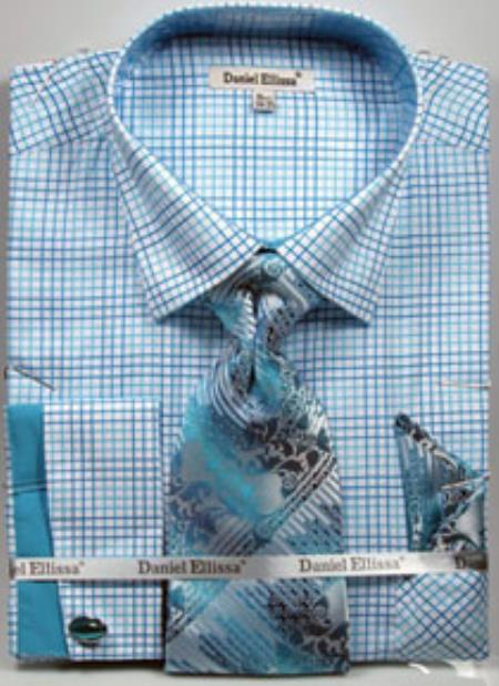 Daniel-Ellissa-Turquoise-Dress-Shirt-24566.jpg