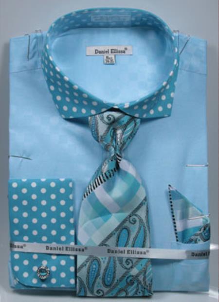 Daniel-Ellissa-Turquoise-Dress-Shirt-24572.jpg