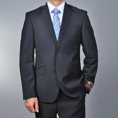 Dark-Black-2-Button-Suit-8031.jpg