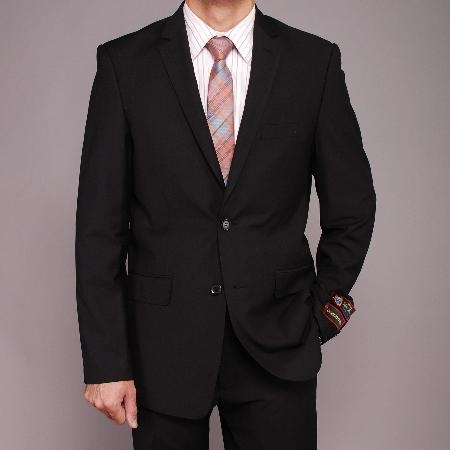 Dark-Black-2-Button-Suit-8033.jpg