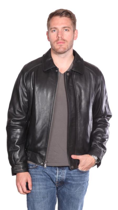 Dark-Black-Bomber-Leather-Jacket-21228.jpg