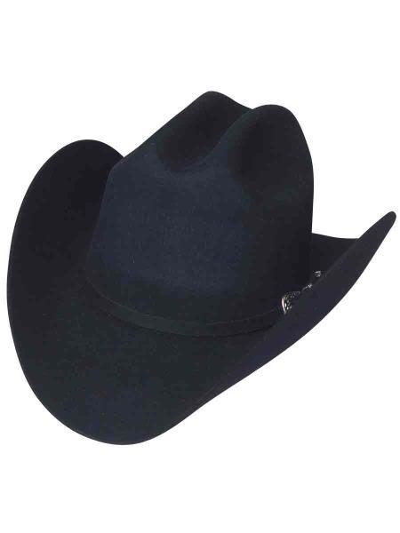 Dark-Black-Color-Hat-19528.jpg