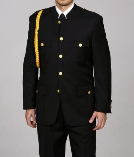 Dark-Black-Color-Suit-6707.jpg