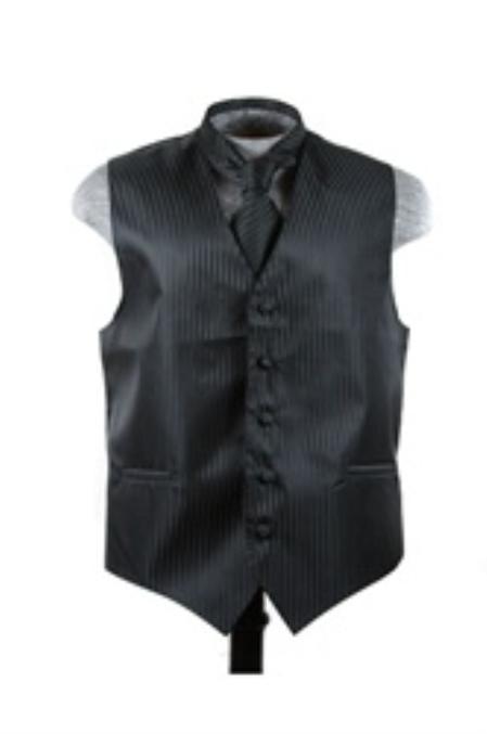Dark-Black-Color-Vest-Set-8174.jpg