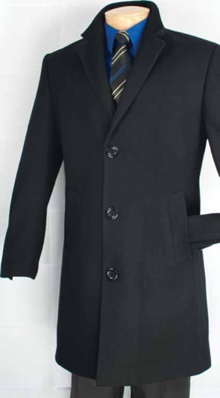 Dark-Black-Color-Wool-Coat-7506.jpg