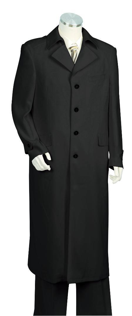 Dark-Black-Color-Zoot-Suit-8791.jpg