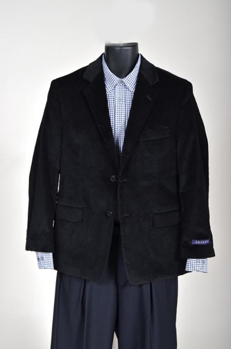 Dark-Black-Corduroy-Sportcoat-10963.jpg